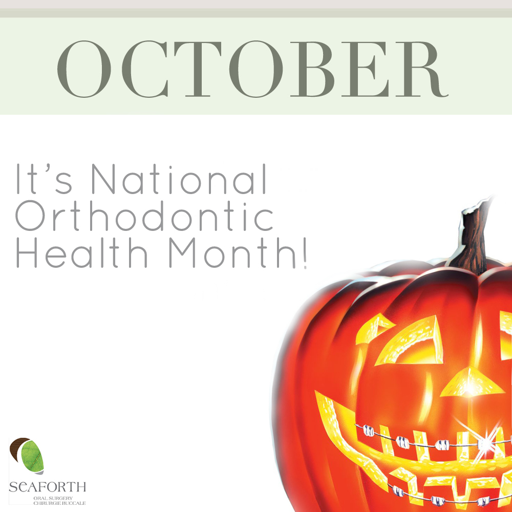 OrthodonticHealthMonth